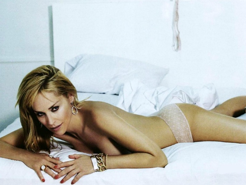 http://provocateur.gr/storage/photos/master/201311/sharon-stone-naughty-hot-shot-5.jpg
