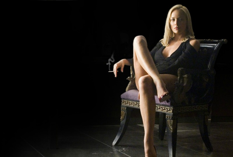 http://provocateur.gr/storage/photos/master/201311/sharon-stone-new-wallpaper-2012-2013-01.jpg