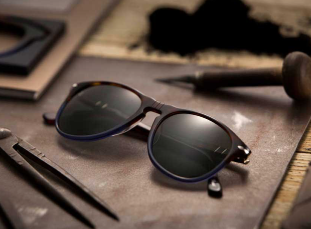 Persol