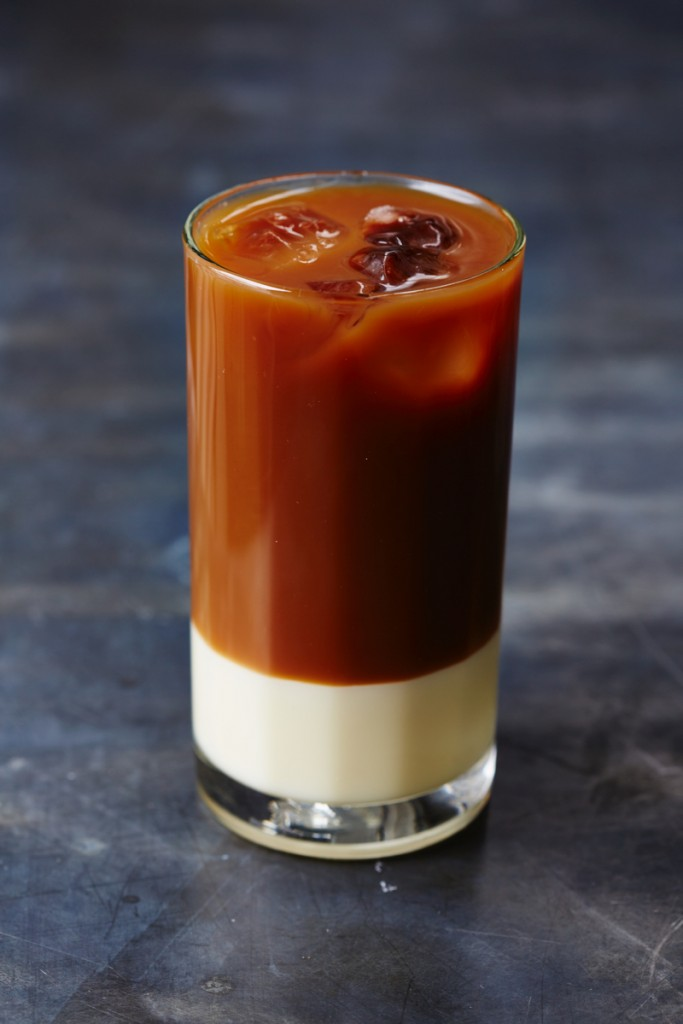 Jamie Oliver||http://www.jamieoliver.com/news-and-features/features/top-five-iced-coffees-from-around-the-world/#wF7sAz5phfYgvfhK.97