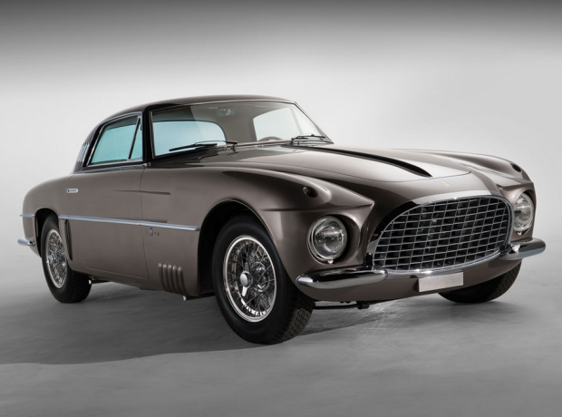 RM Auctions||http://rmsothebys.com/ny15/new-york---driven-by-disruption/lots/1953-ferrari-250-europa-coupe-by-vignale/1078221