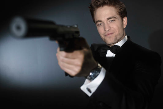 thesun.co.uk||http://www.thesun.co.uk/sol/homepage/showbiz/film/4419473/Robert-Pattinson-wants-to-play-James-Bond.html