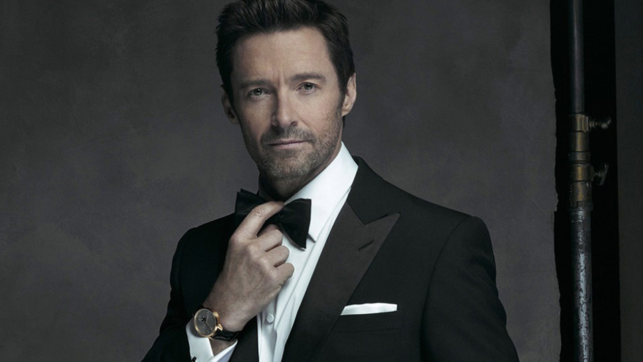 geektyrant.com||http://geektyrant.com/news/hugh-jackman-would-seriously-consider-playing-james-bond