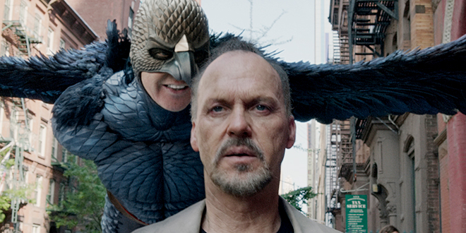 Fox Searchlight||http://www.wired.com/2014/10/birdman-movie/