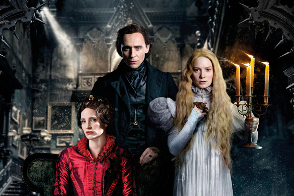 Universal Pictures||http://whatculture.com/film/crimson-peak-15-reasons-to-be-excited.php