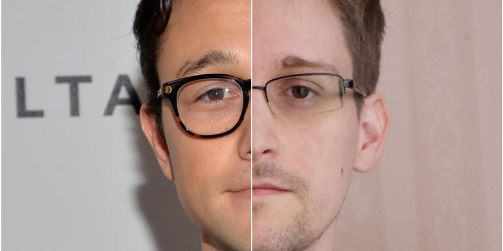 Getty Images||http://www.esquire.com/entertainment/movies/a32428/joseph-gordon-levitt-snowden/