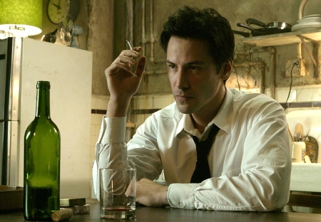 ign.com||http://www.ign.com/articles/2005/02/17/constantine-interview-keanu-reeves