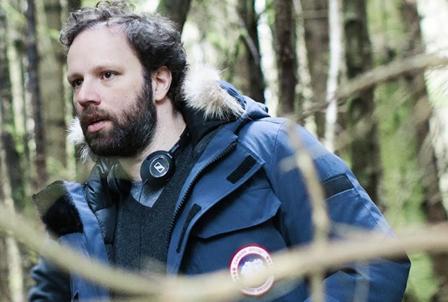 screendaily.com||http://www.screendaily.com/features/interviews/yorgos-lanthimos-the-lobster/5088059.article