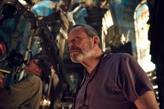 laweekly.com||http://www.laweekly.com/film/the-future-is-stranger-than-he-thought-zero-theorem-director-terry-gilliam-explains-what-brazil-got-wrong-5056975