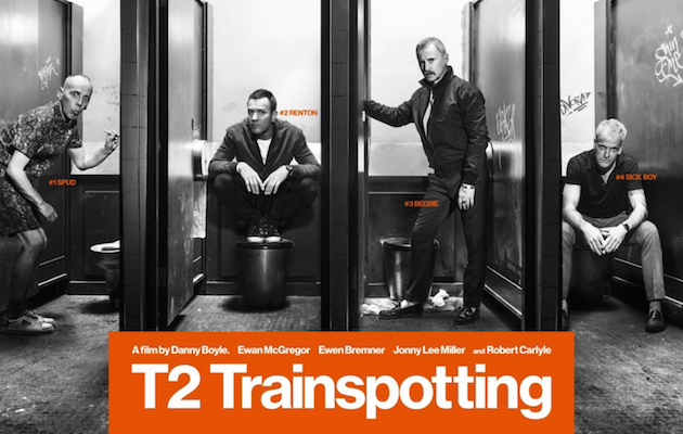 nme.com||http://www.nme.com/blogs/the-movies-blog/trainspotting-2-everything-we-know-so-far-about-danny-boyles-upcoming-sequel-10877