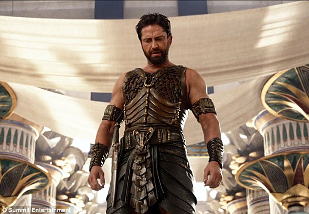 dailymail.co.uk||http://www.dailymail.co.uk/tvshowbiz/article-3336938/We-failed-reflect-diversity-Director-new-Gerard-Butler-movie-Gods-Egypt-apologises-casting-white-actors.html
