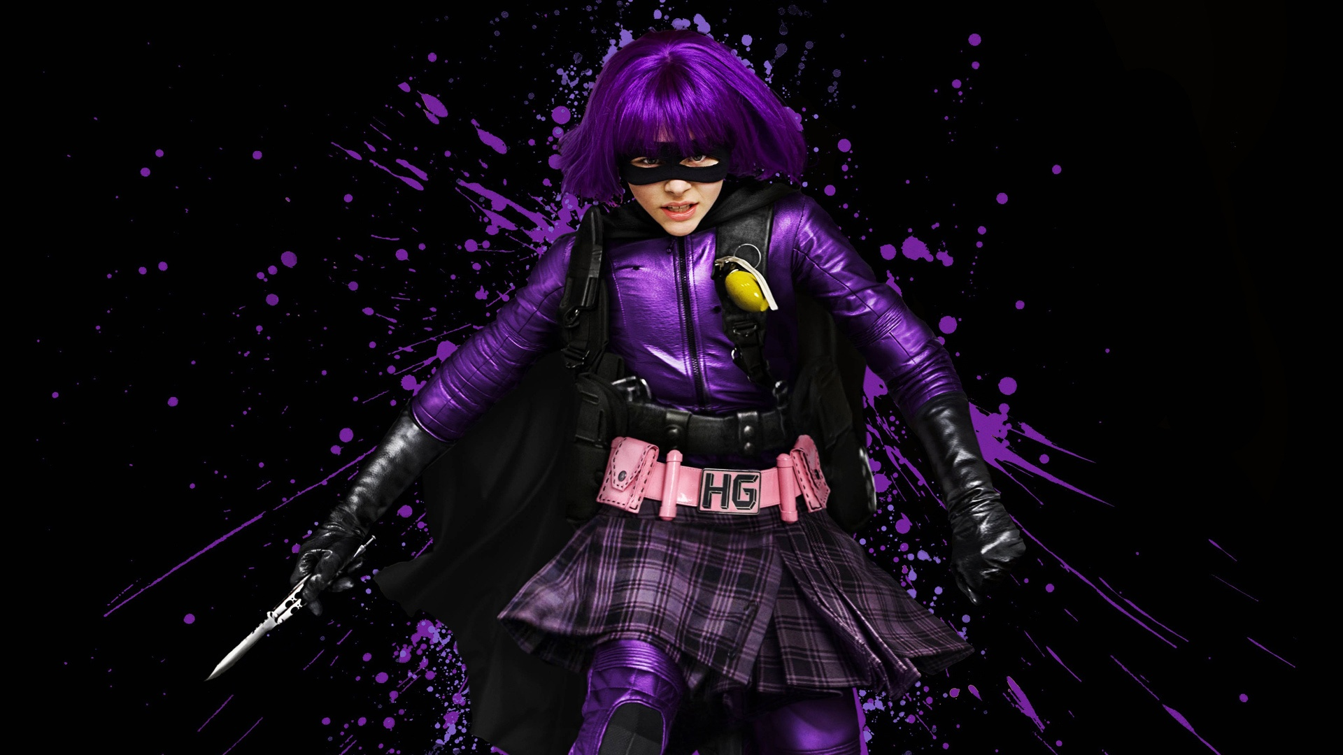 comicvine.gamespot.com||http://comicvine.gamespot.com/forums/battles-7/doya-agk-vs-hit-girl-movie-1627546/