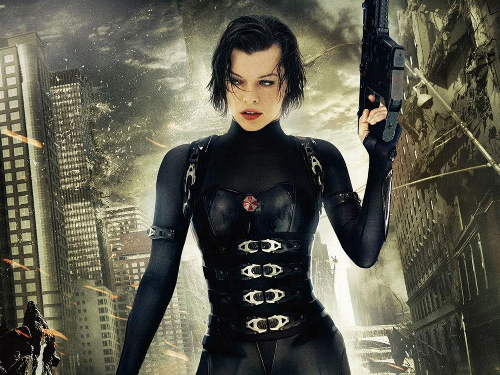 comicvine.gamespot.com||http://comicvine.gamespot.com/forums/battles-7/alice-resident-evil-vs-selene-underworld-647371/
