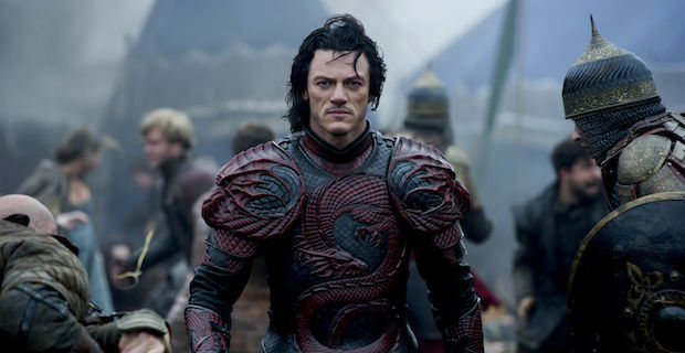 screenrant.com||http://screenrant.com/dracula-untold-2-movie-sequel-luke-evans/