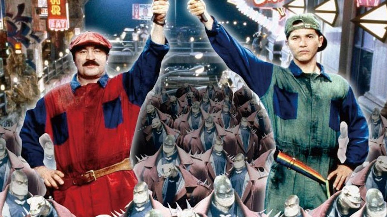 legendsoflocalization.com||http://legendsoflocalization.com/what-do-japanese-fans-think-of-the-super-mario-bros-movie/
