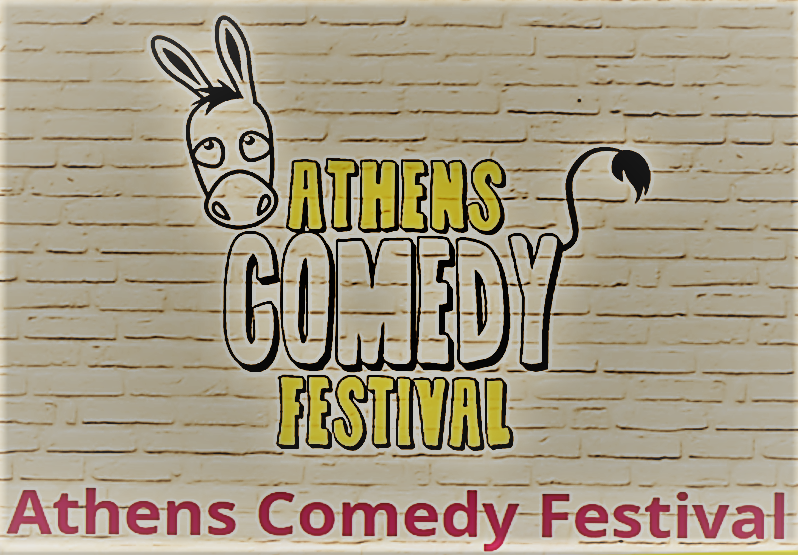 athensstories.gr||http://athensstories.gr/party-athens-comedy-festival-gazarte/