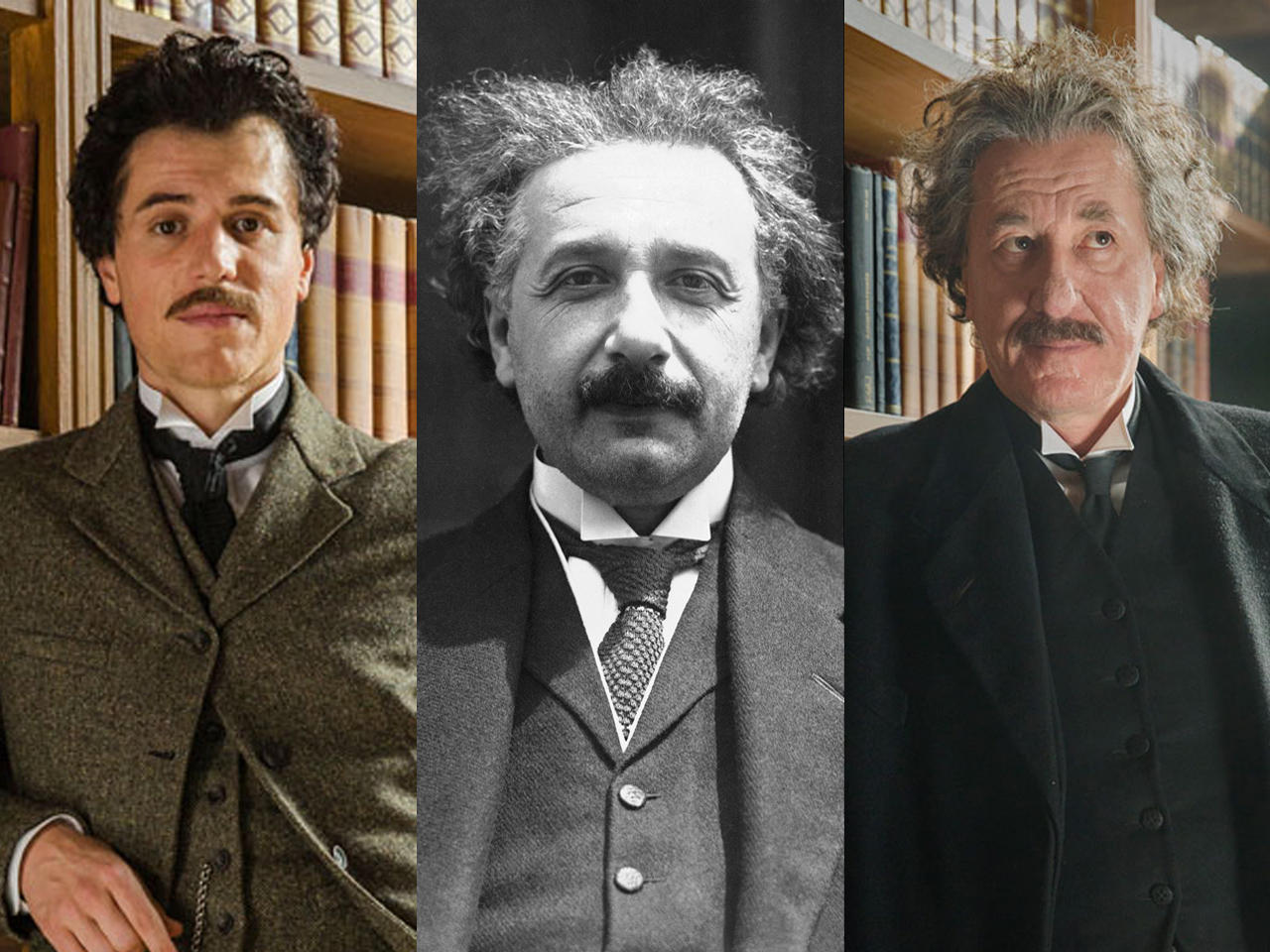 cbsnews.com||http://www.cbsnews.com/news/the-real-einstein-genius/