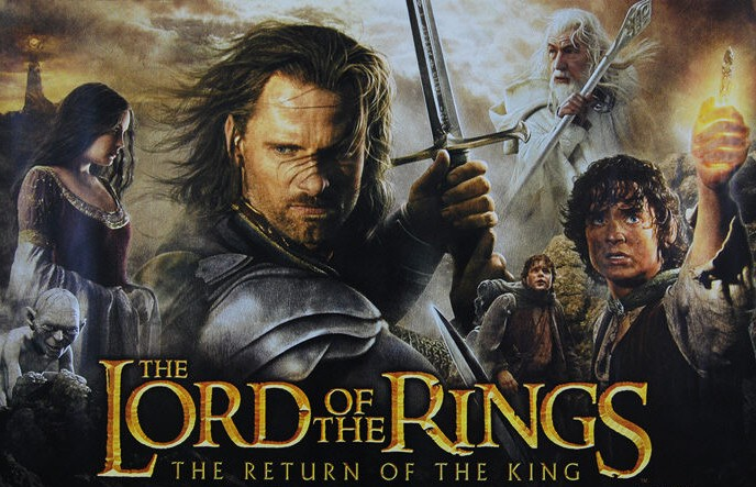 boymeetsfilm.net||http://boymeetsfilm.net/2003-the-lord-of-the-rings-the-return-of-the-king/