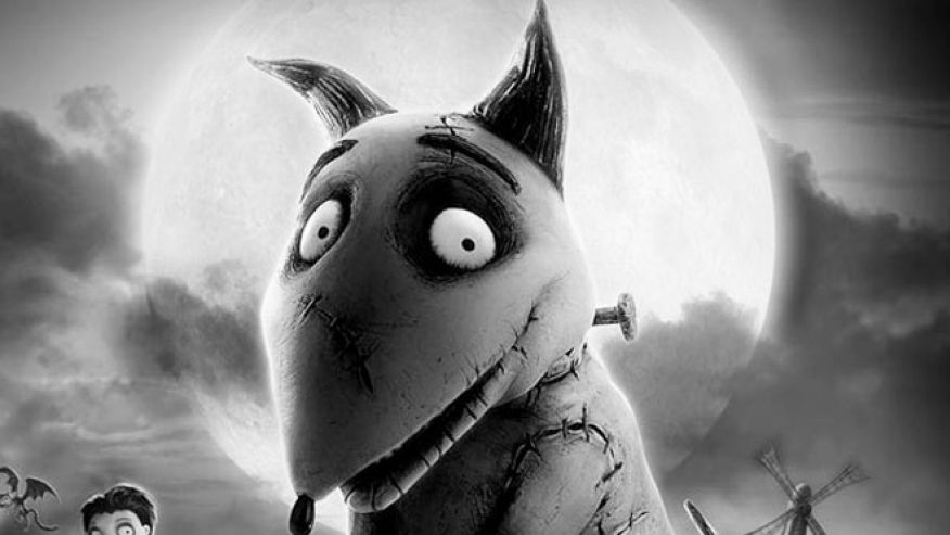 foxnews.com||http://www.foxnews.com/entertainment/2012/10/04/tim-burton-gets-his-ghoul-groove-back-with-frankenweenie.html