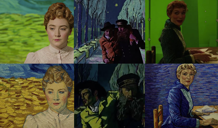 huffingtonpost.com||https://www.huffingtonpost.com/entry/loving-vincent-van-gogh-documentary_us_58012033e4b0e8c198a7f005