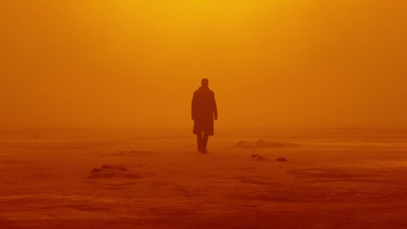 vox.com||https://www.vox.com/2017/10/3/16403178/blade-runner-2049-review-bible-gosling-villeneuve-spoilers