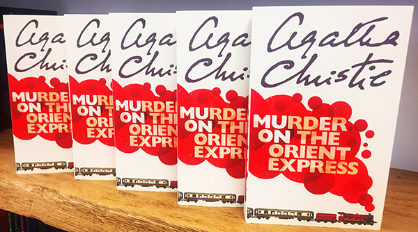 agathachristie.com||http://www.agathachristie.com/news/2016/murder-on-the-orient-express