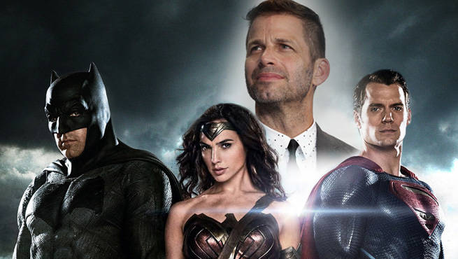 comicbook.com||http://comicbook.com/2016/03/29/fans-launch-petition-to-get-zack-snyder-booted-from-justice-leag/