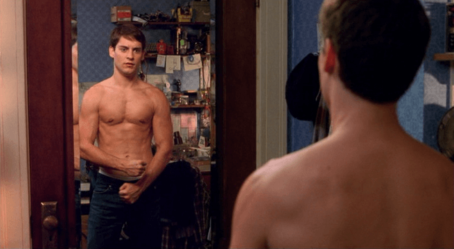 hollywoodmeasurements.com||http://hollywoodmeasurements.com/actor/tobey-maguire-height-weight-body-measurements/