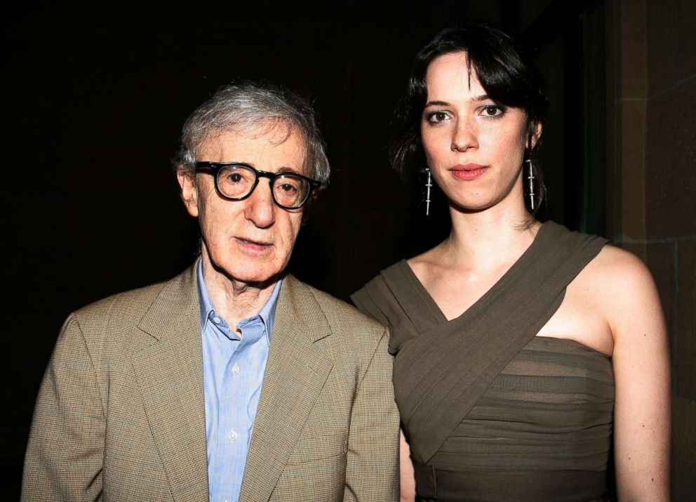 abcnews.go.com||http://abcnews.go.com/Entertainment/actress-rebecca-hall-regrets-working-woody-allen-profoundly/story?id=52325935