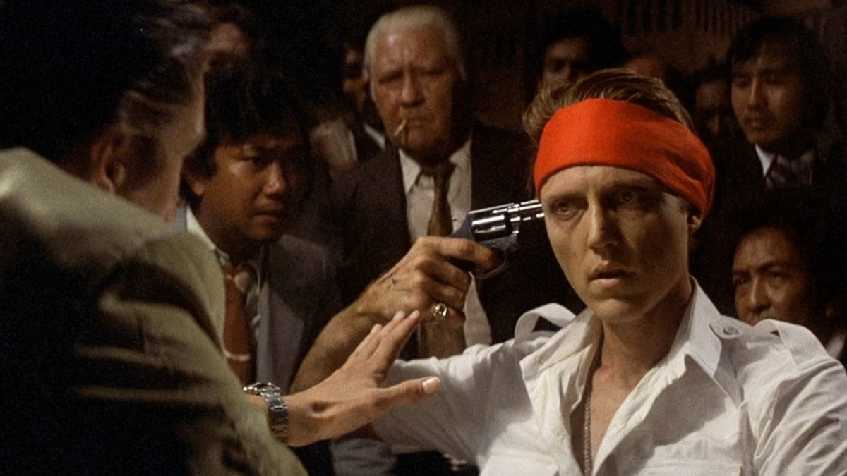 nofilmschool.com||https://nofilmschool.com/2017/06/watch-deer-hunter-and-3-ways-pursue-perfect-scene