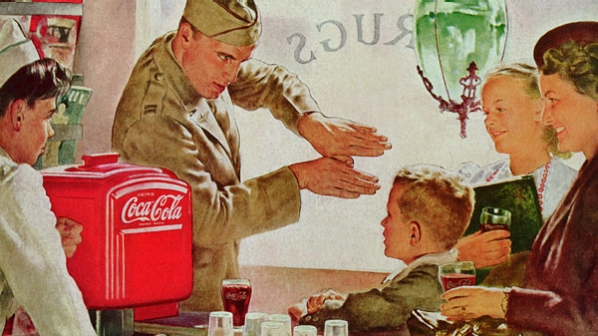 coca-colacompany.com||http://www.coca-colacompany.com/stories/coca-cola-stories-military