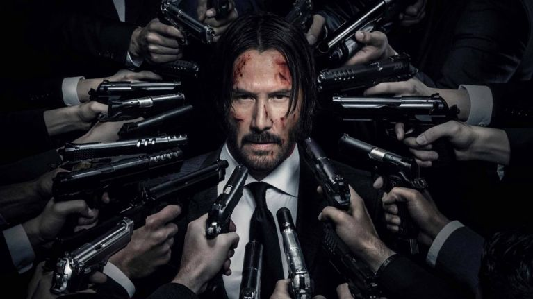 joe.ie||https://www.joe.ie/movies-tv/john-wick-chapter-3-cast-villain-613323