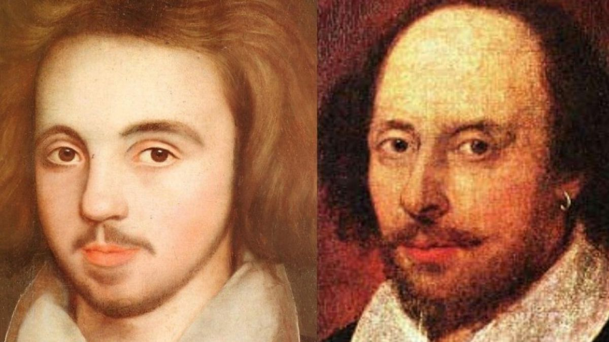 t13.cl||http://www.t13.cl/noticia/tendencias/cultura/christopher-marlowe-es-coautor-tres-obras-shakespeare