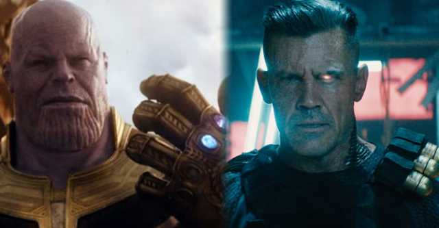 https://www.comicbookmovie.com/avengers/avengers_infinity_war/thanos-and-cable-actor-josh-brolin-hypes-avengers-infinity-war-and-deadpool-2-at-sxsw-a158549||https://www.comicbookmovie.com/avengers/avengers_infinity_war/thanos-and-cable-actor-josh-brolin-hypes-avengers-infinity-war-and-deadpool-2-at-sxsw-a158549