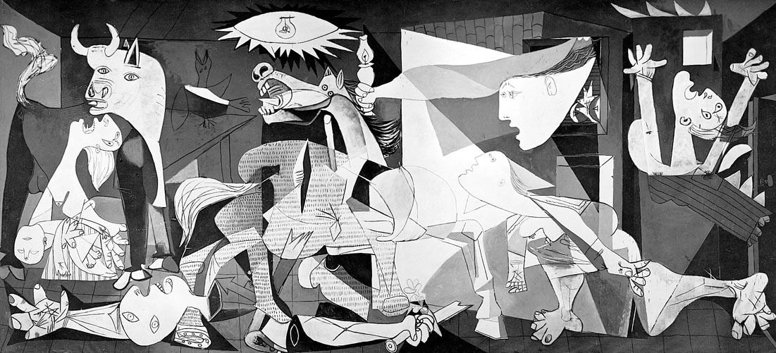 doitgenially.com||https://doitgenially.com/en/genially-brings-picassos-guernica-to-life-dont-miss-it/