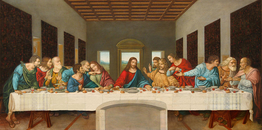 fineartamerica.com||https://fineartamerica.com/featured/the-last-supper-giovanni-rapiti.html