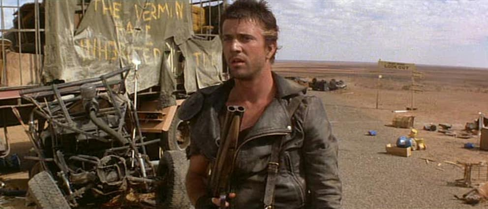 https://www.regmovies.com/movies/mad-max-2-the-road-warrior/B00595902449