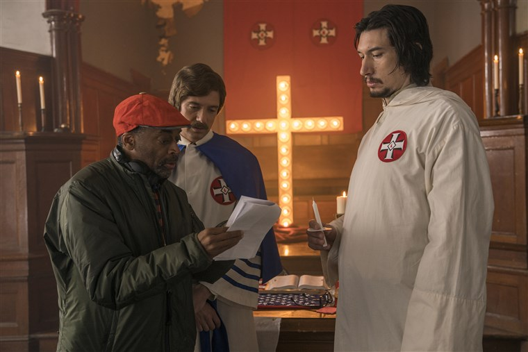 David Lee / Focus Features||https://www.nbcnews.com/news/nbcblk/blackkklansman-hits-theaters-racially-volatile-time-america-n899711