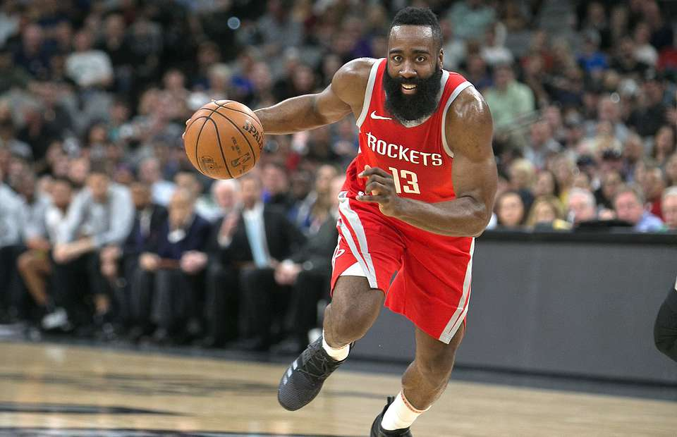 givemesport.com||https://www.givemesport.com/1295973-charles-barkley-says-james-harden-might-be-the-most-unguardable-player-hes-ever-seen