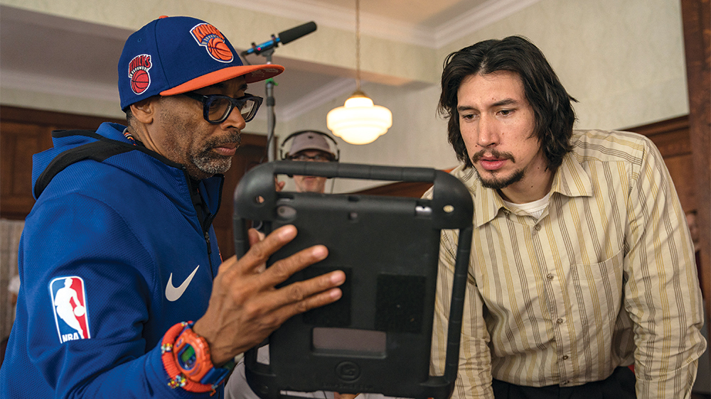 DAVID LEE||https://variety.com/2018/artisans/production/spike-lee-blackkklansman-1203015280/