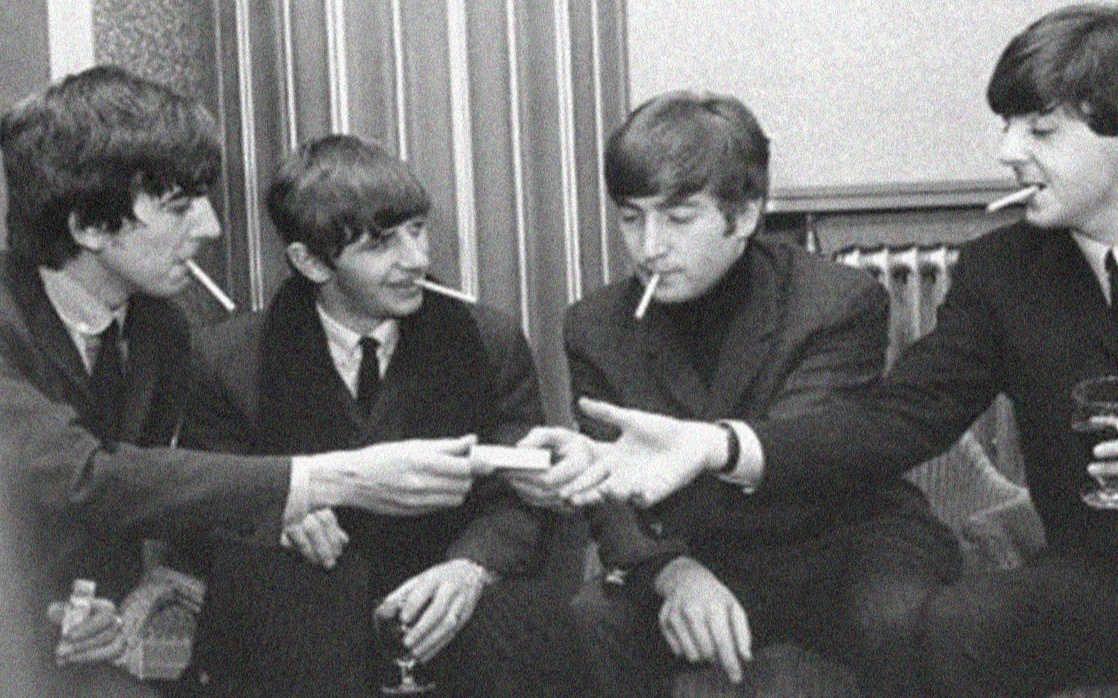 merryjane.com||https://merryjane.com/culture/hitunes-which-member-of-the-beatle-smoked-the-most-weed-sept-2018