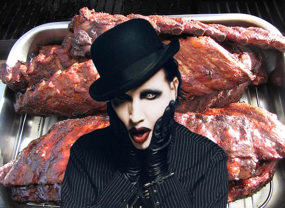 exclaim.ca||http://exclaim.ca/music/article/someone_finally_asked_marilyn_manson_if_he_removed_a_rib_to_blow_himself