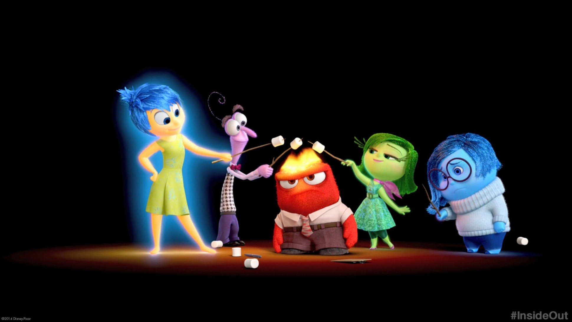 Disney/Pixar||http://www.forbes.com/sites/markhughes/2015/06/17/review-inside-out-is-pixar-perfection/