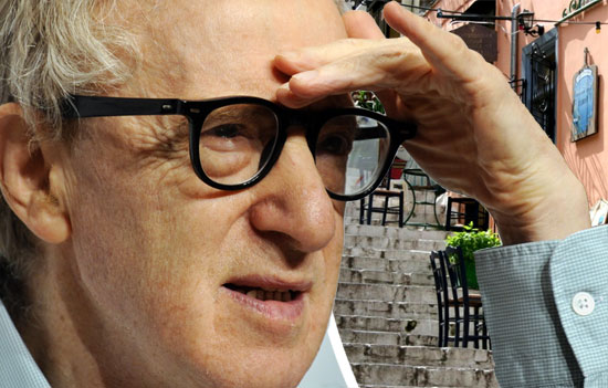 fe-mail.gr||http://fe-mail.gr/pages/posts/entertainment_woody_allen_/entertainment_woody_allen_9538.php