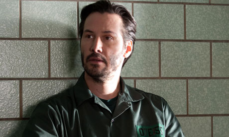 moviefancentral||http://www.moviefancentral.com/sgizzy316/blogs/keanu-reeves-whoa