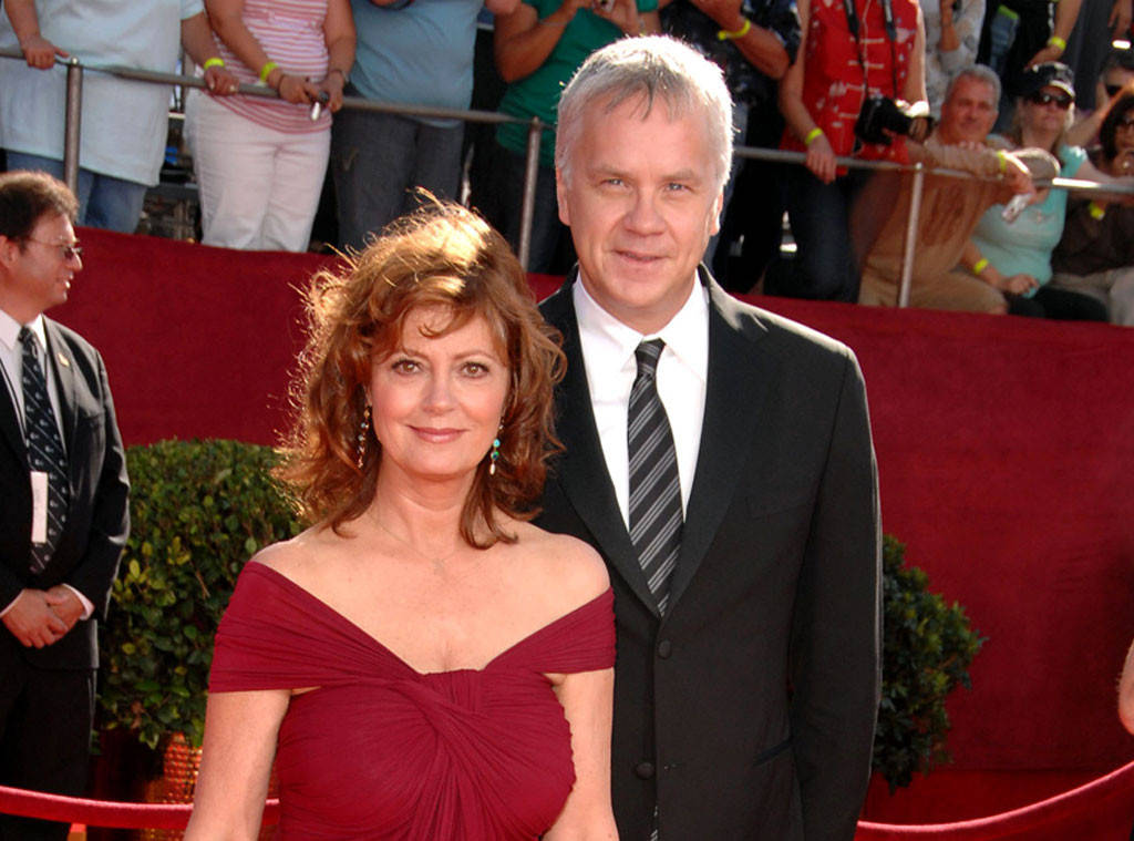 eonline.com||http://www.eonline.com/photos/11916/celeb-couples-we-wish-were-still-together/376104