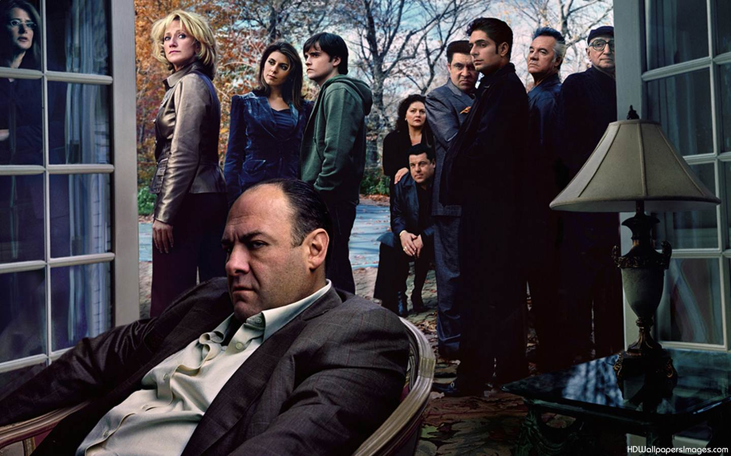 playbuzz.com||http://www.playbuzz.com/lynnejohnson10/how-well-do-know-the-sopranos