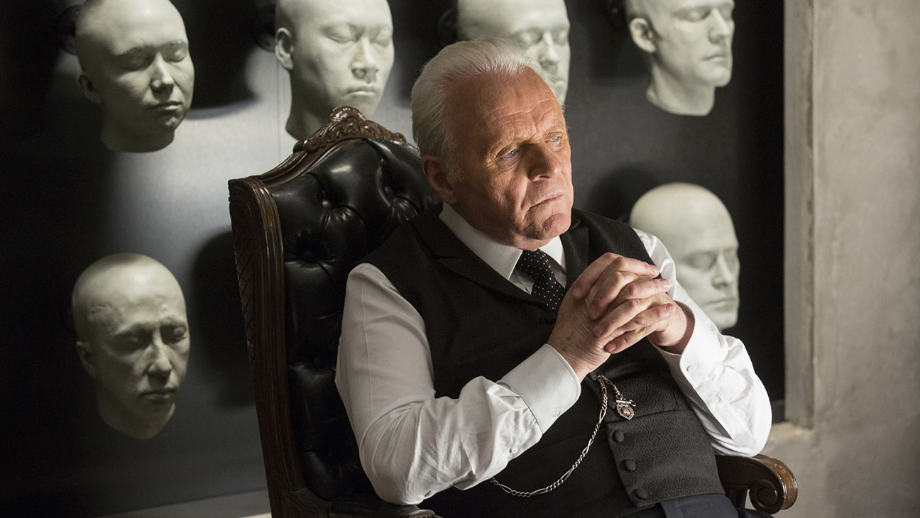 hollywoodreporter.com||http://www.hollywoodreporter.com/live-feed/westworld-see-moment-anthony-hopkins-ed-harris-prepare-a-showdown-942126