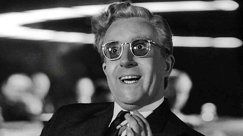 mancunion.com||http://mancunion.com/2016/11/07/dr-strangelove-learned-stop-worrying-love-bomb/