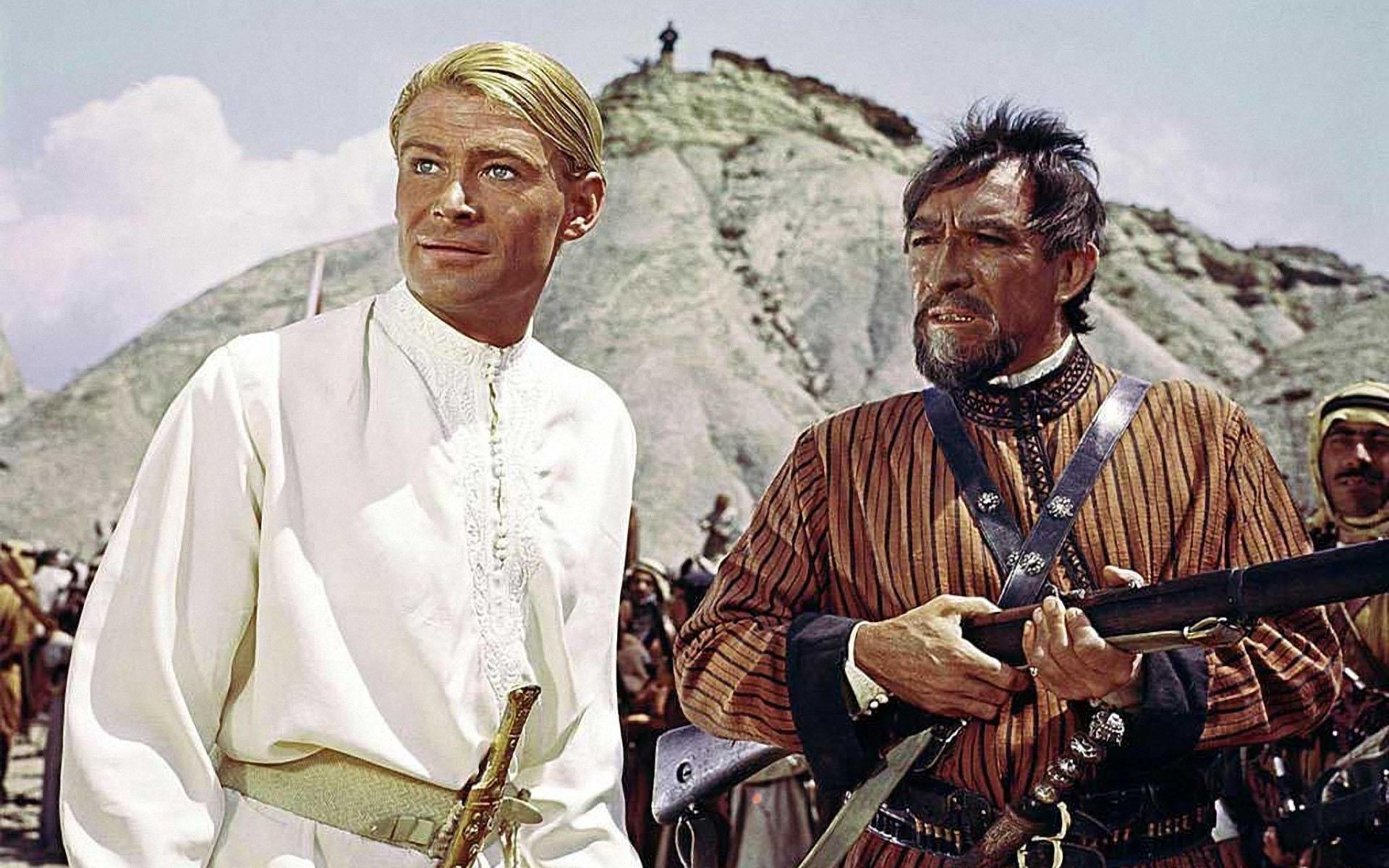 tasteofcinema.com||http://www.tasteofcinema.com/2017/6-reasons-why-lawrence-of-arabia-is-the-best-epic-movie-of-all-time/